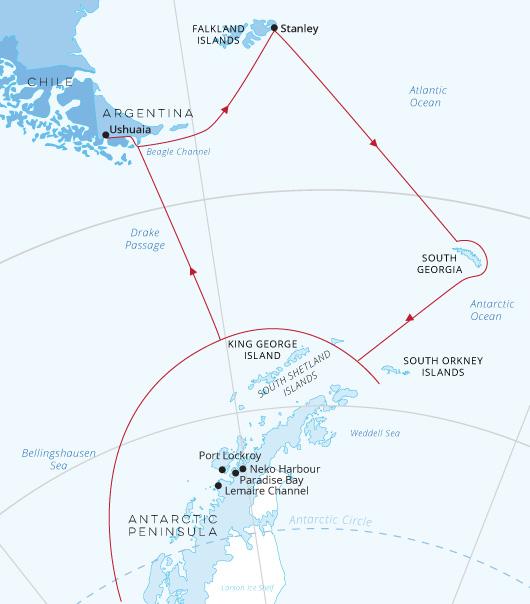 ATC_GregMortimer_Antarctica