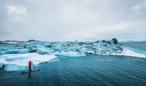 shutterstock_SUP_Antarctica