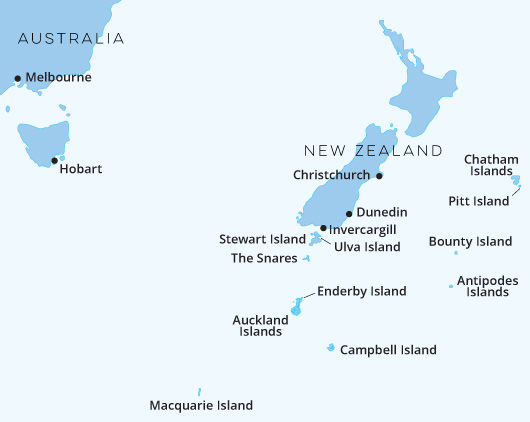 2019_New-Zealand-Subantarctic-Islands