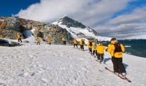 Quark cross country skiing resized