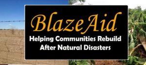Blaze Aid Logo