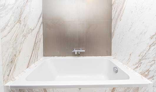 Owners Suite Bath World Explorer