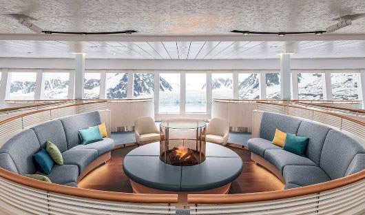 hanseatic INS_Observation-Lounge resize