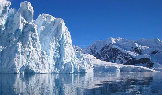 shutterstock 443976169 antarctica resize