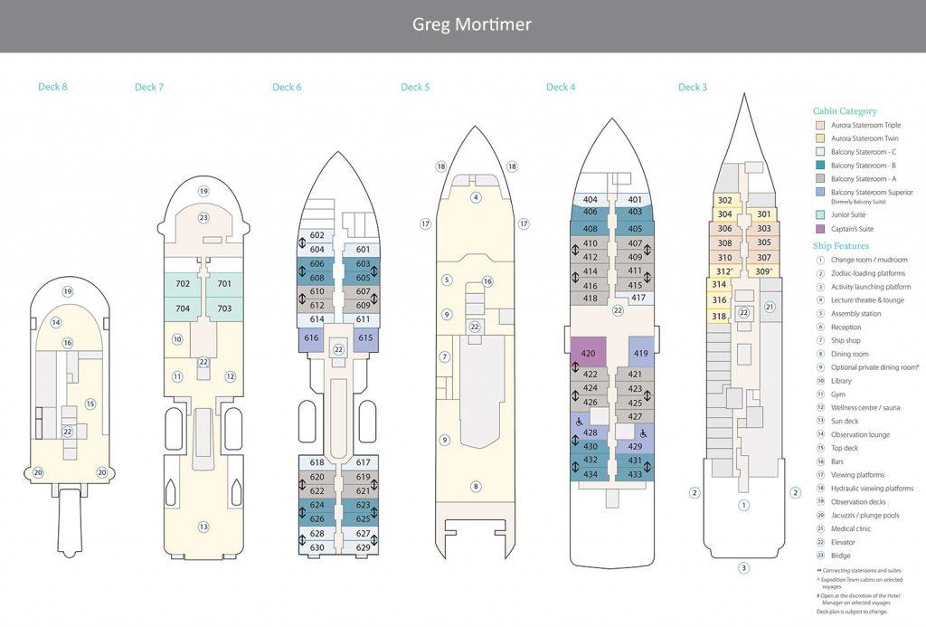 Greg-Mortimer-Deck-Plan