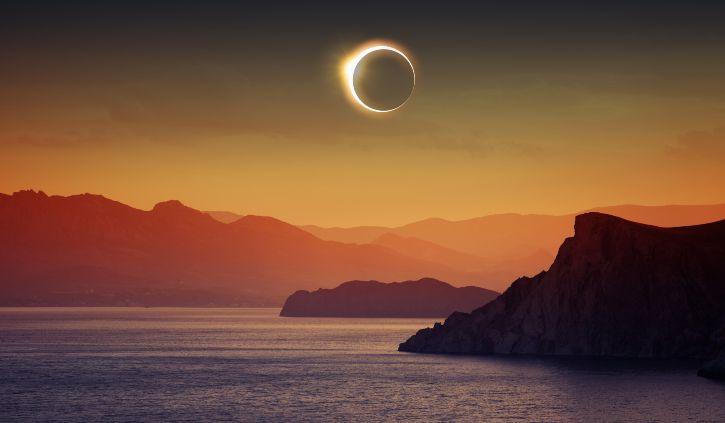 shutterstock_258826640 solar eclipse resize