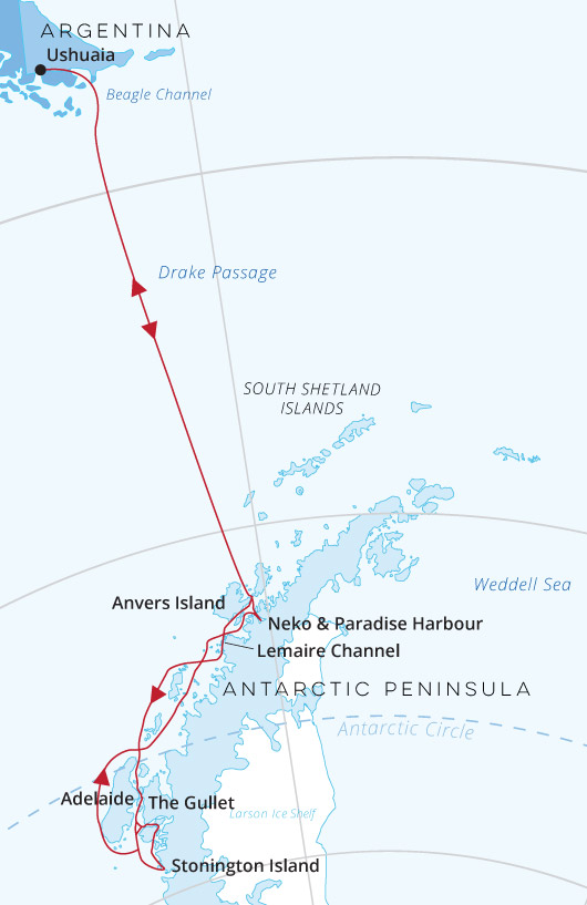 ATC_Ortelius_Polar-Circle-map