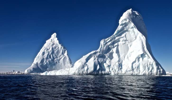 Oceanwide Expeditions - Ross Sea