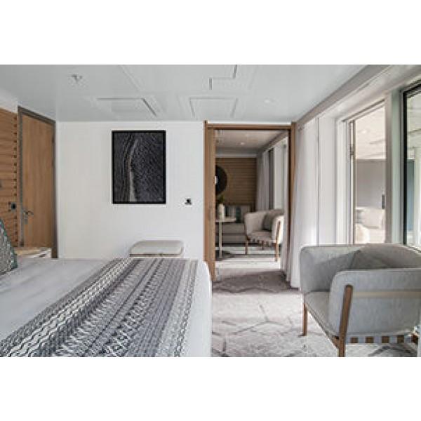 Grand d suite Le Bellot